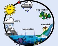 All homework earth science schurz high school water cycle 114 kb ccuart Choice Image